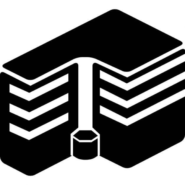Glober police télécharger gratuitement