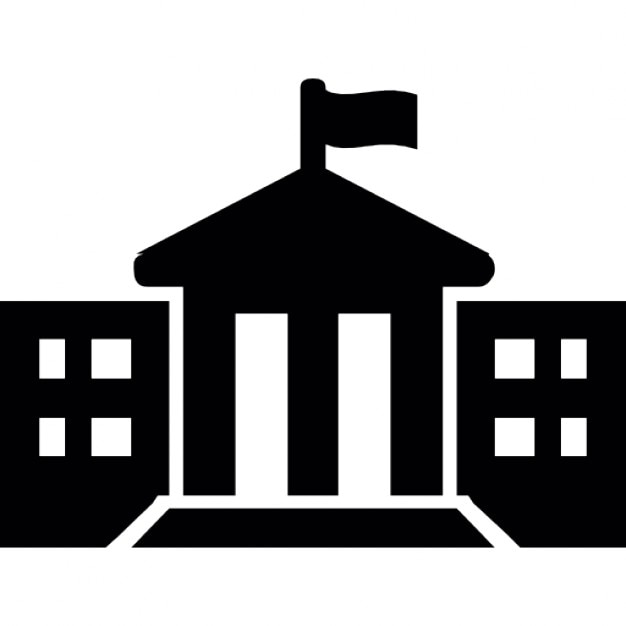 logo gratuit mairie