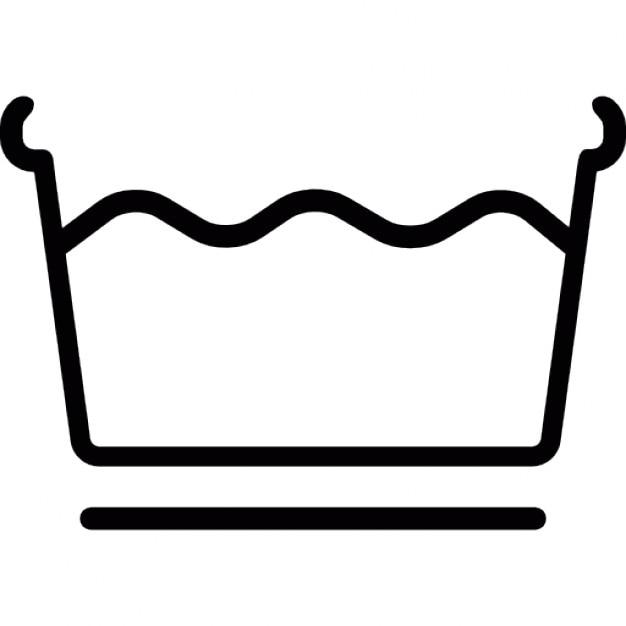 blanchisserie cycle de pressage permanent pour machine laver t l charger icons gratuitement. Black Bedroom Furniture Sets. Home Design Ideas