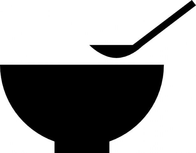 """Résultat de recherche d'images pour """"bol cuillère"""""""