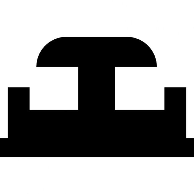 bouton d 39 arr t d 39 urgence t l charger icons gratuitement. Black Bedroom Furniture Sets. Home Design Ideas