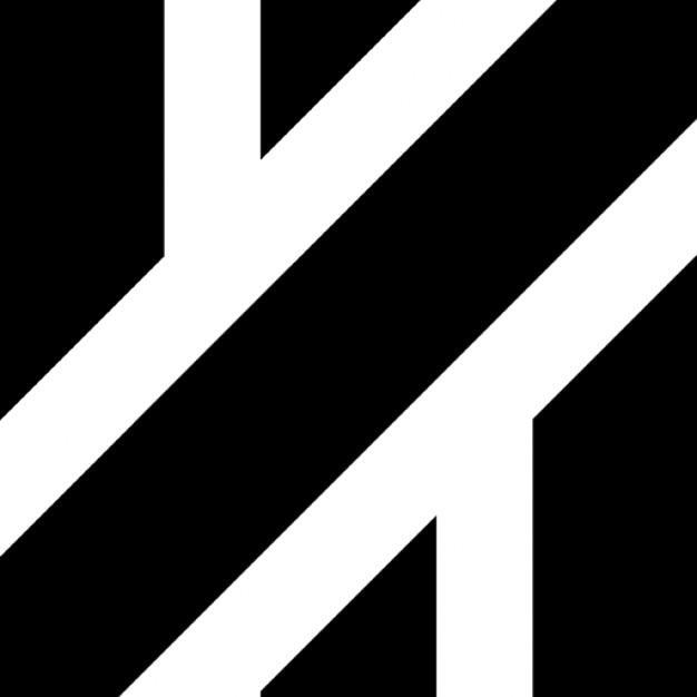 Caisse de rangement en bois  Télécharger Icons gratuitement ~ Caisse En Bois Gratuite