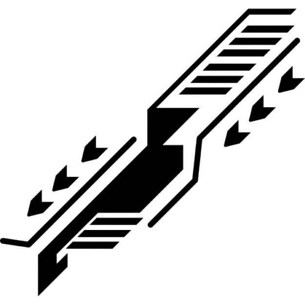 carte de circuit imprim u00e9  u00e9lectronique