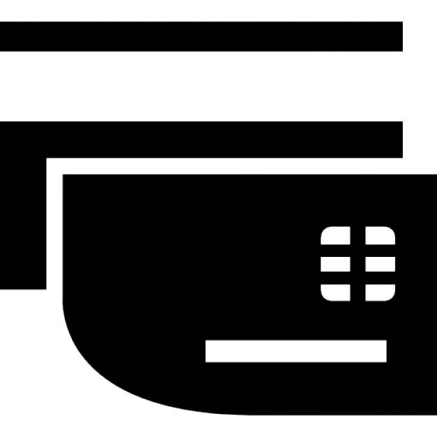 carte de cr dit et carte sim t l charger icons gratuitement. Black Bedroom Furniture Sets. Home Design Ideas