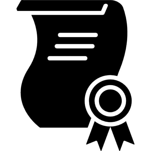 certificat de jeux t l charger icons gratuitement. Black Bedroom Furniture Sets. Home Design Ideas