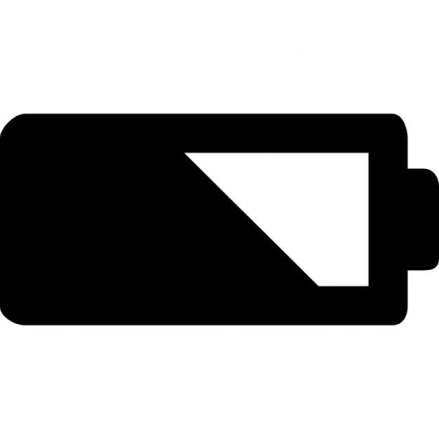 Niedlich Symbol Einer Batterie Galerie - Der Schaltplan - greigo.com