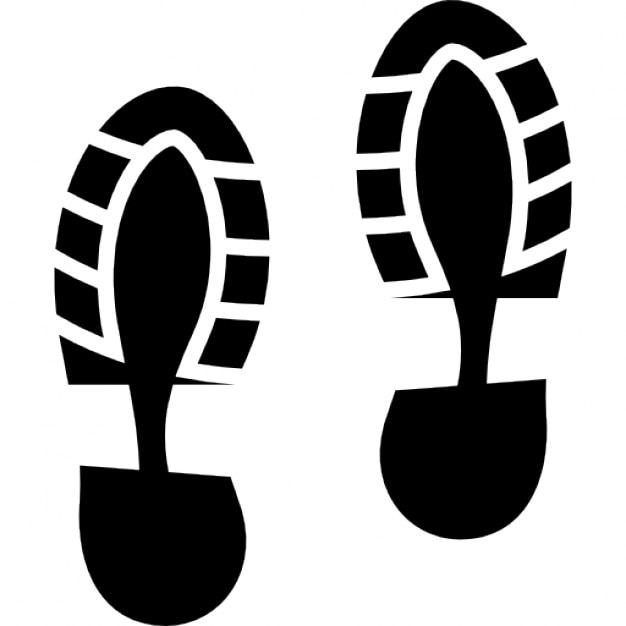 icone comp u00e9tences noir et blanc