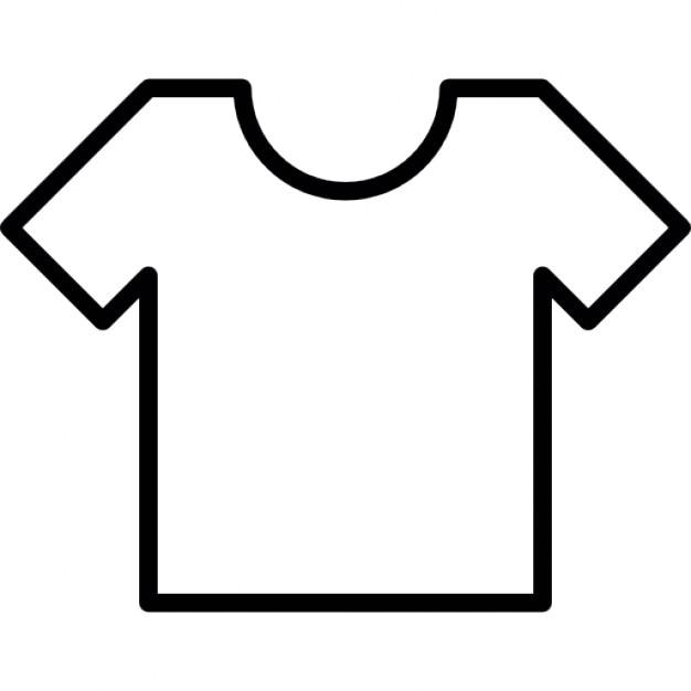 Kleurplaat Dikke Trui Kostenlose Vektorgrafik Kleidung Clothings