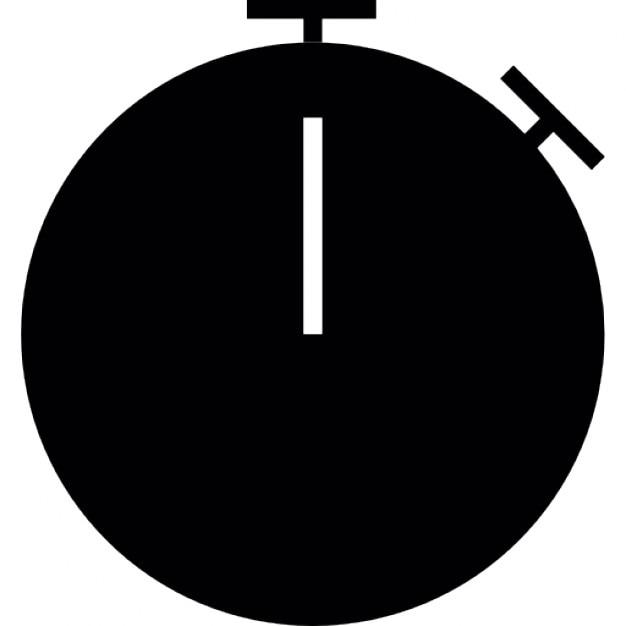 chronom tre ios 7 symbole d 39 interface t l charger icons gratuitement. Black Bedroom Furniture Sets. Home Design Ideas