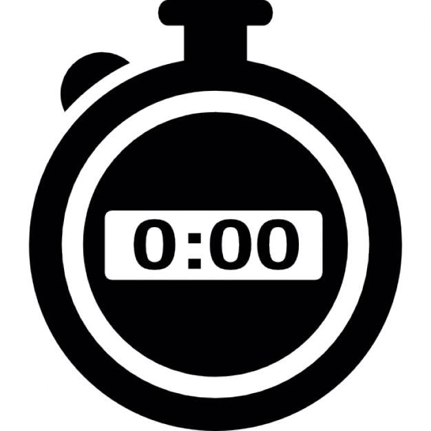 chronometre gratuit