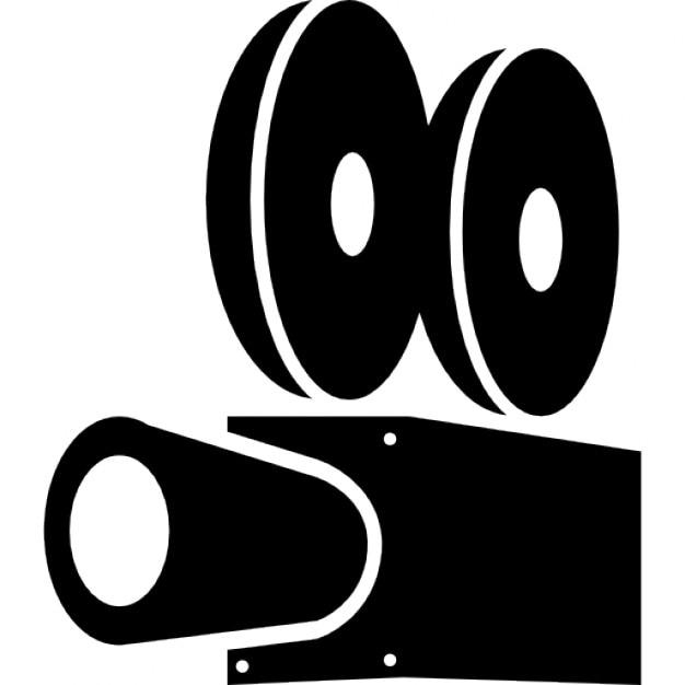 Cin ma lecteur vid o t l charger icons gratuitement - Clipart cinema gratuit ...