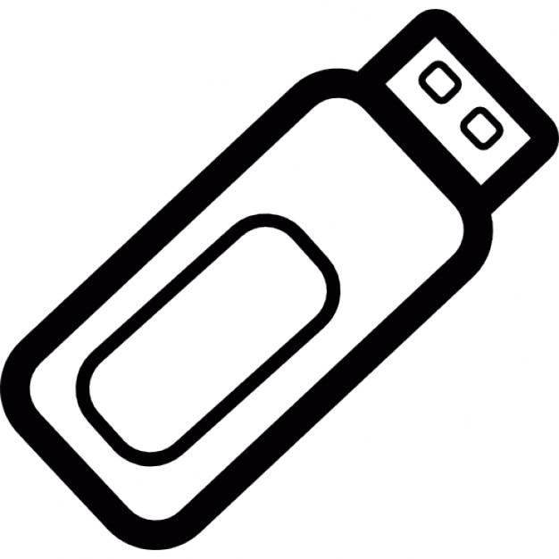 Super Clé USB | Télécharger Icons gratuitement JW58