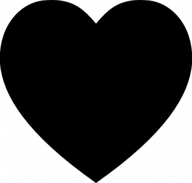 Coeur D Amour Télécharger Icons Gratuitment