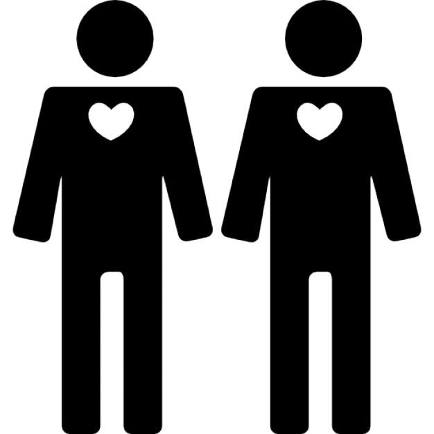 from Cason photo couple gay gratuite