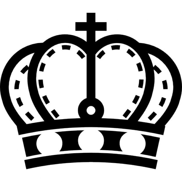 rois couronne vecteurs et photos gratuites king crown clip art black white king crown clip art image