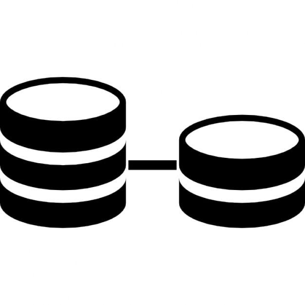 Télécharger base de données excel gratuite