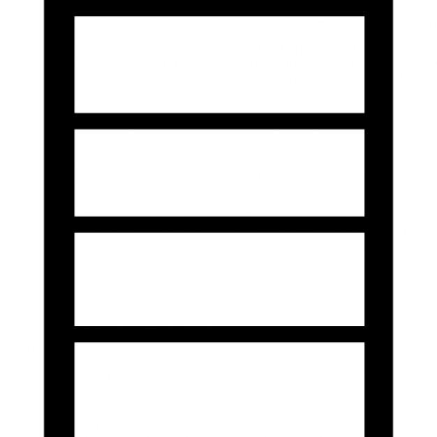 pes 13 icône fichier à télécharger