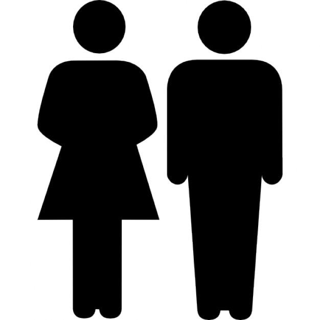 famille d 39 un couple h t rosexuel t l charger icons gratuitement. Black Bedroom Furniture Sets. Home Design Ideas