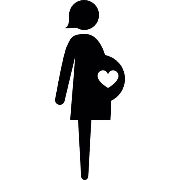 Femmes enceintes - Echantillons gratuits - echantinetcom