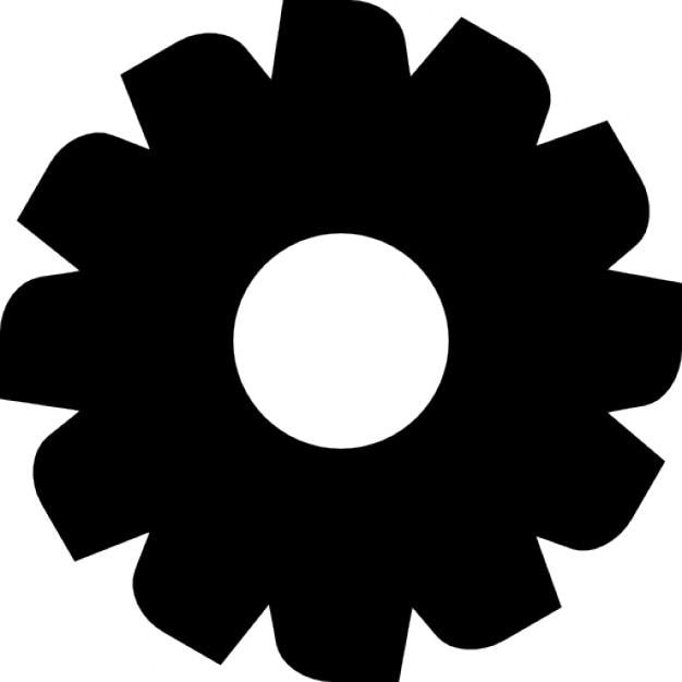 fleur avec des p u00e9tales multiples