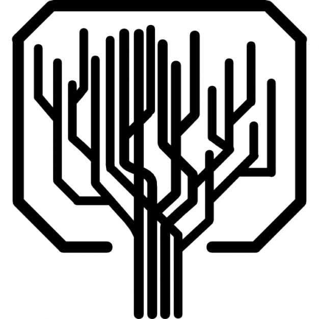 tree of knowledge logo