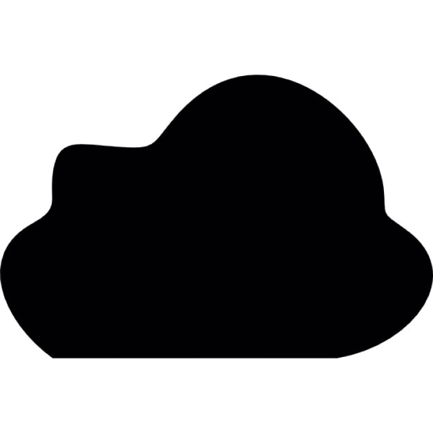 forme de nuage irr u00e9gulier