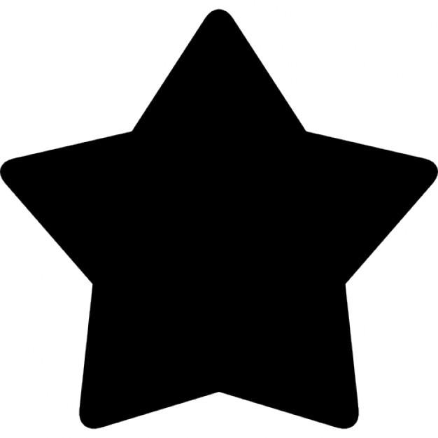 forme toile noire symbole d 39 interface favori t l charger icons gratuitement. Black Bedroom Furniture Sets. Home Design Ideas