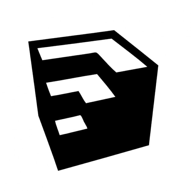 google sketchup t l charger icons gratuitement. Black Bedroom Furniture Sets. Home Design Ideas
