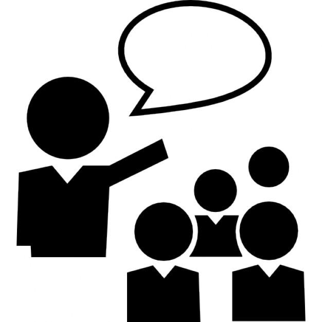 """Résultat de recherche d'images pour """"parler en groupe"""""""