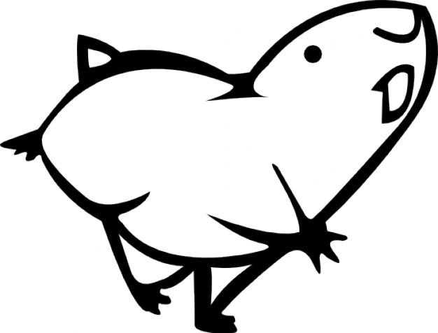 Hamster t l charger icons gratuitement - Hamster gratuit ...
