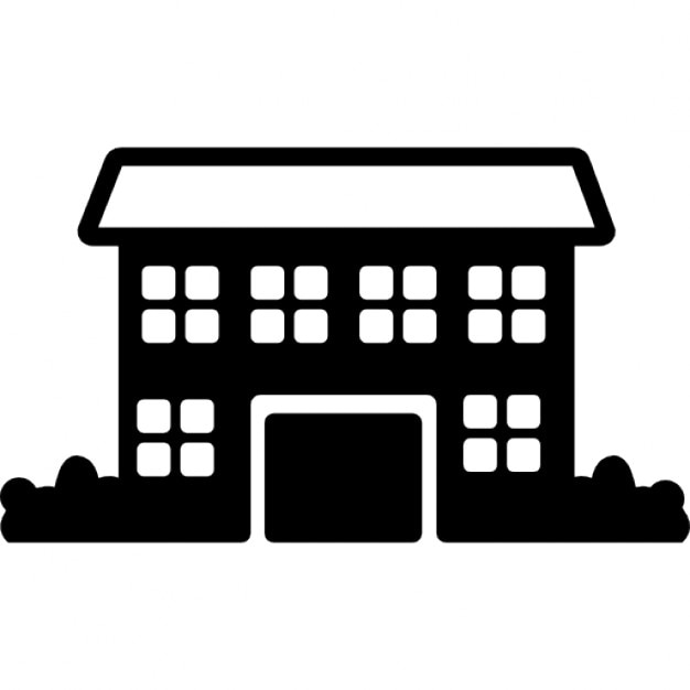 H tel maison de style campagnard t l charger icons for Maison style campagnard