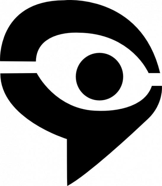 Ic ne de chat t l charger icons gratuitement - Telecharger image de chat gratuit ...