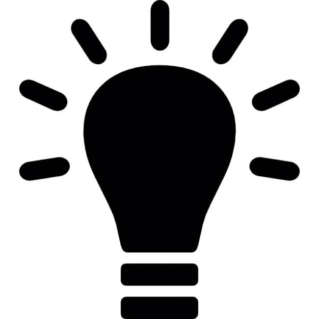 icone idée Idée générale   Télécharger Icons gratuitement icone idée