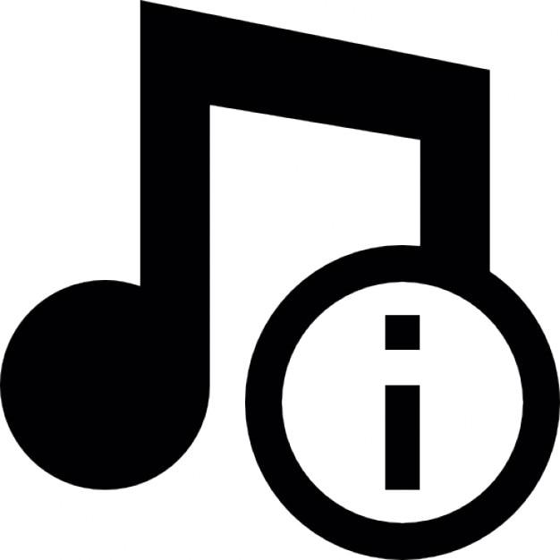 Télécharger de la musique sur de la musique