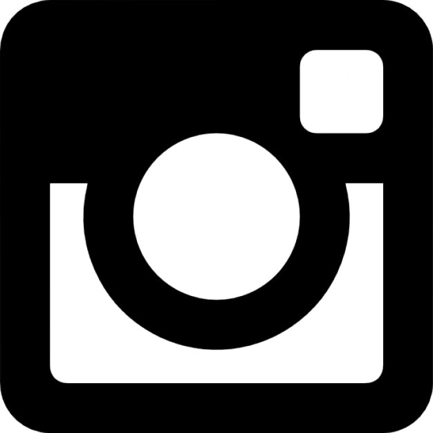 logo instagram freepik