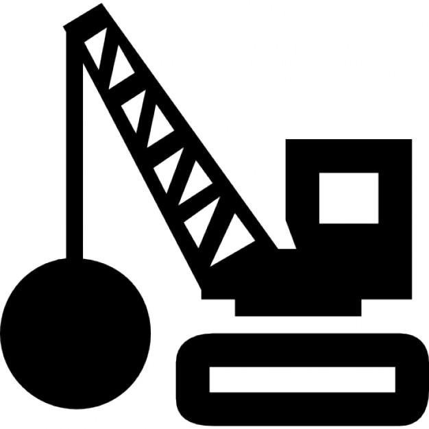 Demolition  Wikipedia