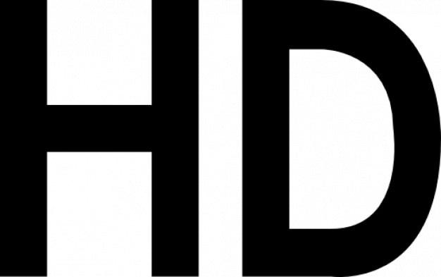 logo gratuit hd