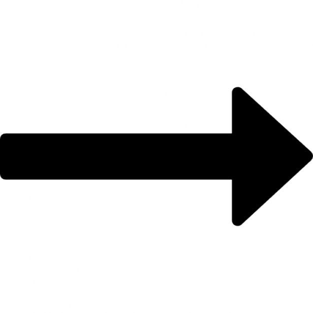 """Résultat de recherche d'images pour """"flèche vers la droite"""""""