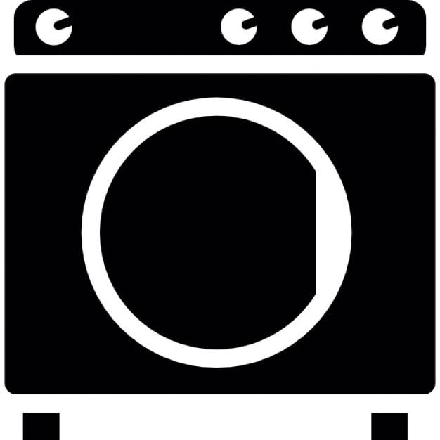 machine laver t l charger icons gratuitement. Black Bedroom Furniture Sets. Home Design Ideas