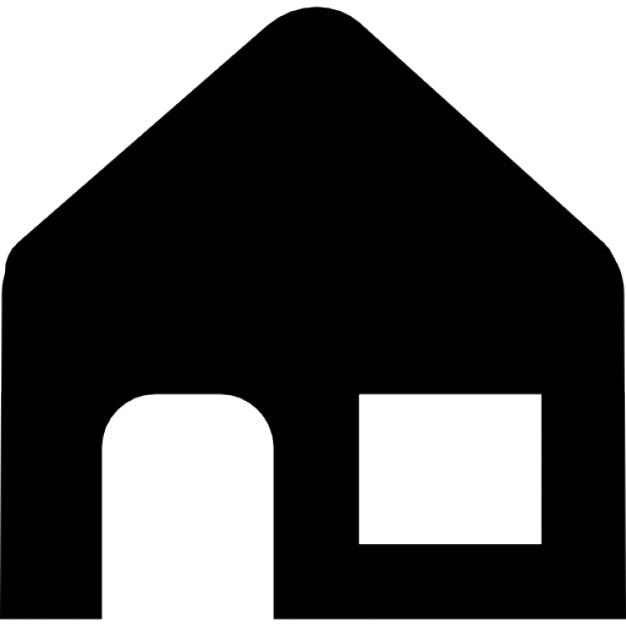 Maison Ombre T 233 L 233 Charger Icons Gratuitement