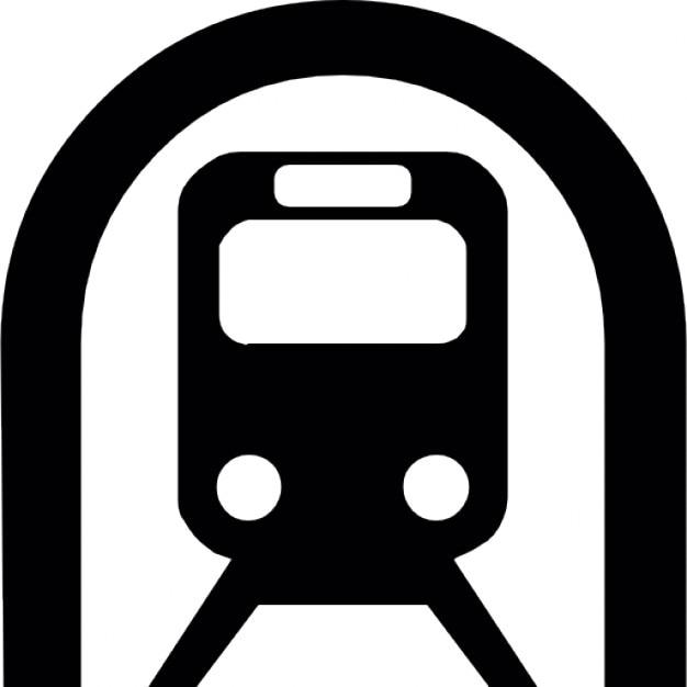 https://image.freepik.com/icones-gratuites/metro-souterrain_318-27613.jpg