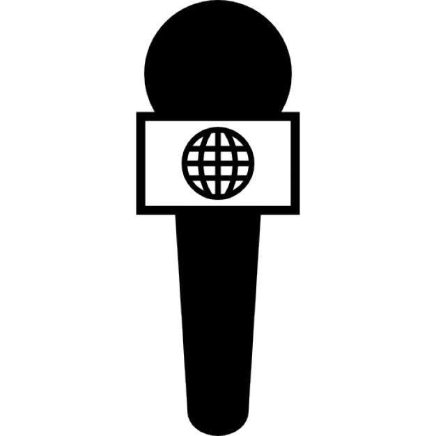 microphone-pour-les-journalistes_318-380