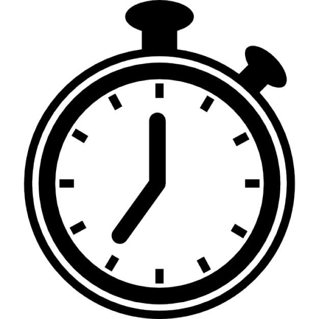 Minuterie ou chronom tre outil t l charger icons - Chronometre et minuteur ...