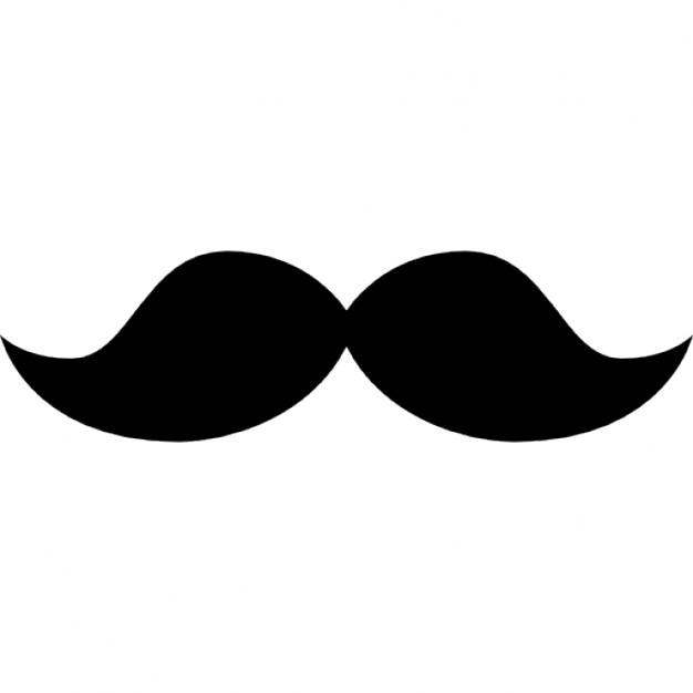 """Résultat de recherche d'images pour """"logo moustaches"""""""