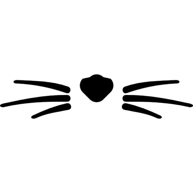 Chat gratuit dans loise
