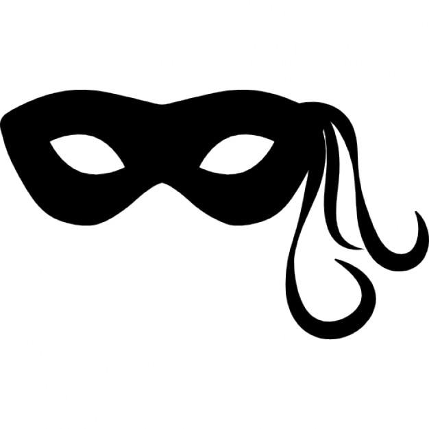 myst u00e9rieux masque de carnaval t u00e9l u00e9charger icons gratuitement mardi gras mask clip art pics mardi gras mask clip art free black and white