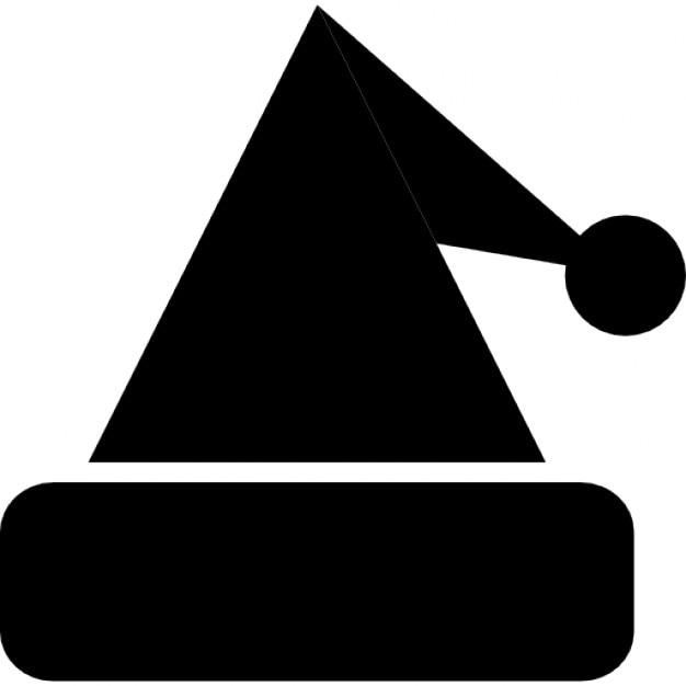 """Résultat de recherche d'images pour """"symbole noel"""""""