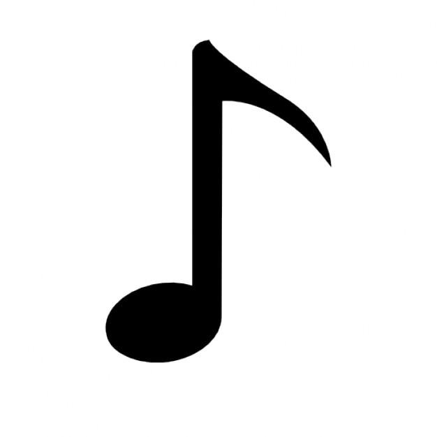 note de musique t u00e9l u00e9charger icons gratuitement music note clip art images music note clipart border
