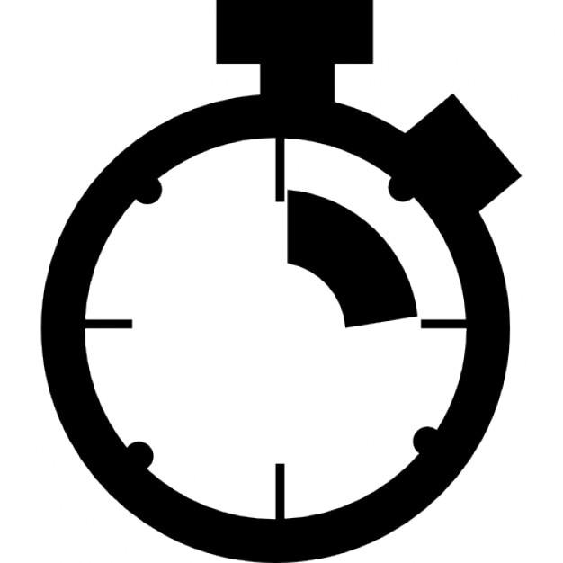 outil chronom tre pour contr ler le temps de test t l charger icons gratuitement. Black Bedroom Furniture Sets. Home Design Ideas