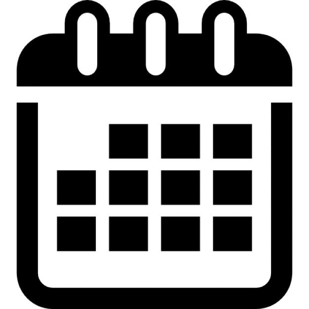 outil de calendrier pour l u0026 39 organisation du temps